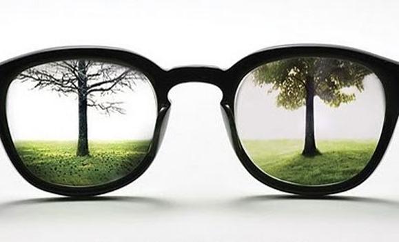 Nevoja për pikëpamje të qëndrueshme e të pa ndryshueshme