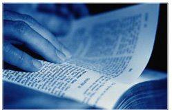Bibla Shqip