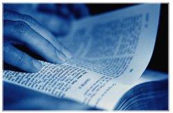 lexo_biblen