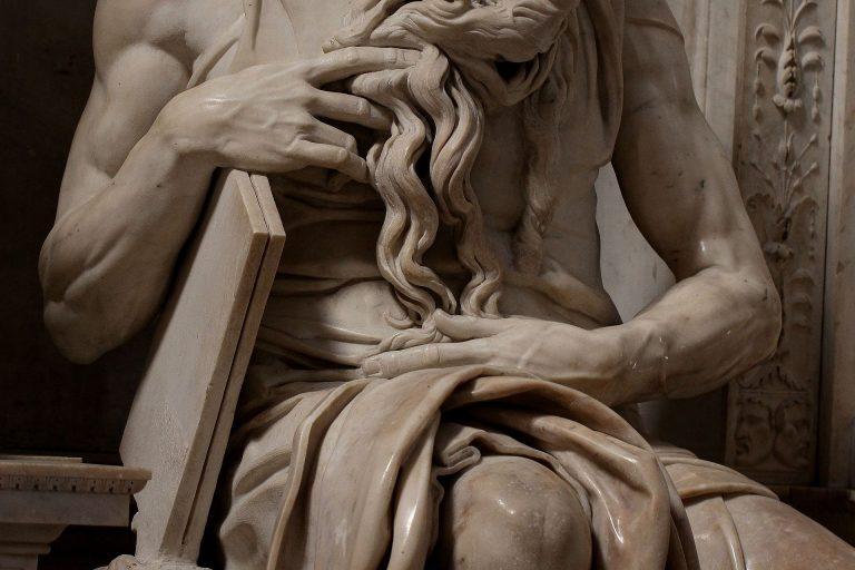 Moisiu në Mal (poezi nga Fan Noli)