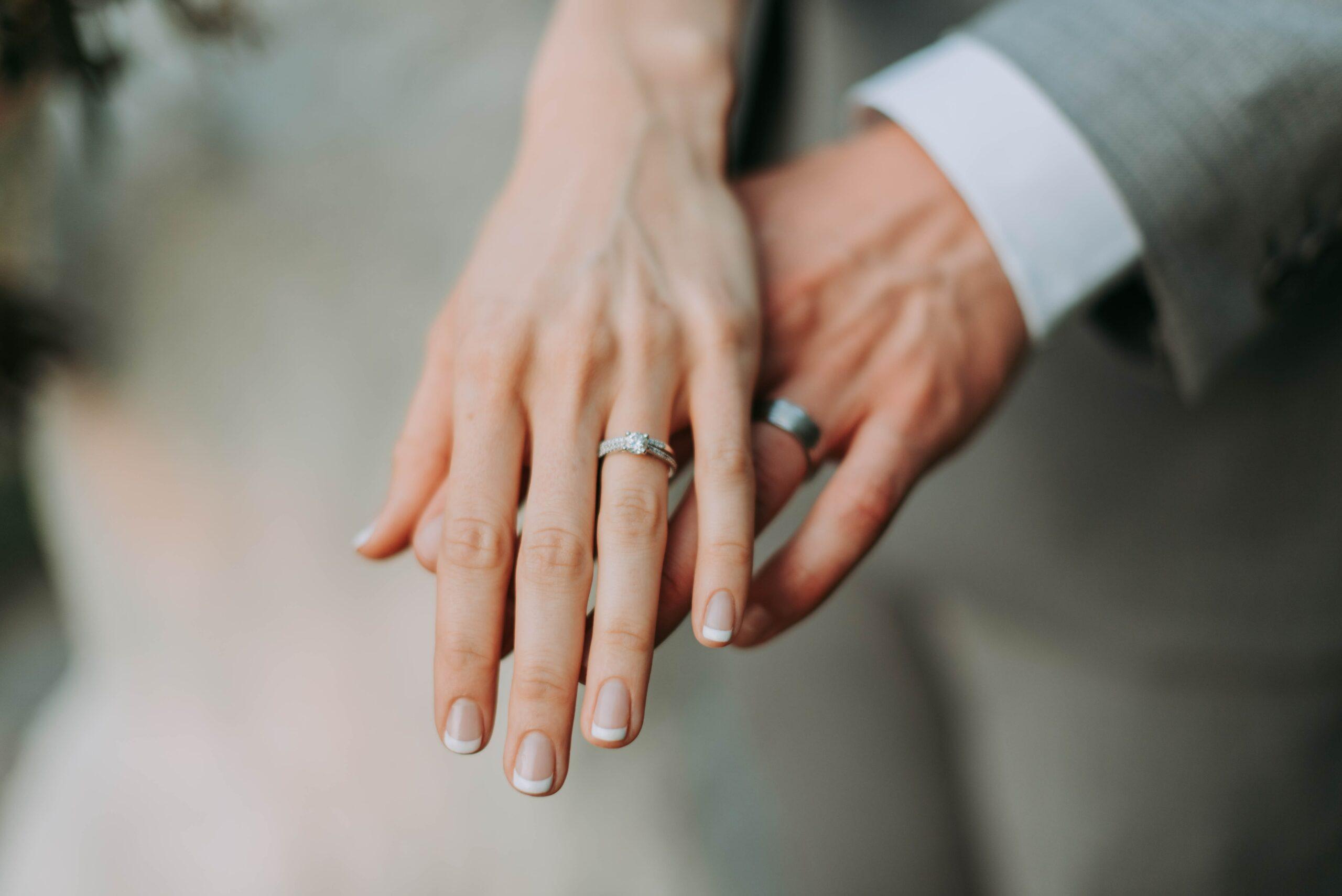 martesa tradicionale shqiptare biblike